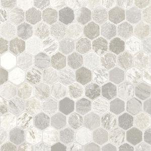 12 best Fiber Floor by Tarkett images on Pinterest Fiber