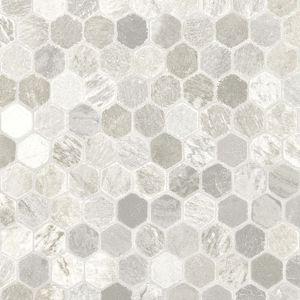 Rich Onyx - Tarkett Fiberfloor - Tarkett Fiber Floor - Vinyl - Grey For Laundry and Storage space