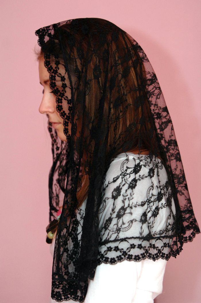 Is the Veil Now a Symbol of Islamic Feminism?