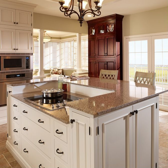 Home Improvement Archives Buy Kitchen Cabinets Kitchen Remodel Kitchen Cabinet Design