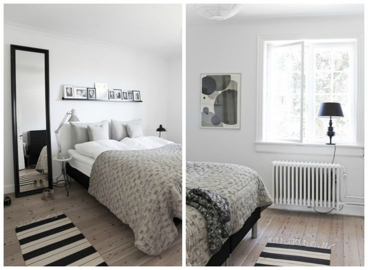 bedroom white grey bedroom ideas white