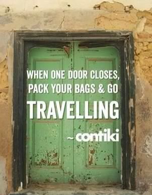 Go travelling. Allow me to help get you there. www.alpinetoshorelinetravel.com