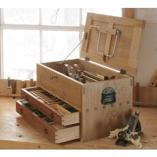 Lastest  Jewelry Armoire  By John Choponis  LumberJockscom  Woodworking