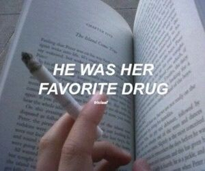 alcoholic, art, black, boys, cigarette, cold, cool, couples, crazy, drugs, feed, feelings, girls, girly, good, grunge, hipster, inspiration, life, mood, pale, para, party, pictures, quote, quotes, revenge, shit, silence, smoke, teen, vibes, vintage