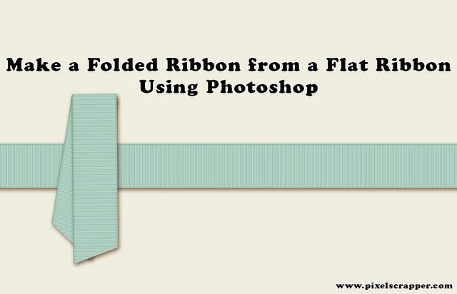 how to make image look vintage in photoshop