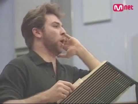 Roberto Alagna - Che gelida manina! 1995 - YouTube