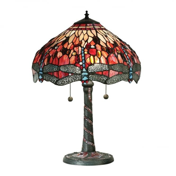 Pin by Tony Scibilia on TIFFANY LAMPS | Lamp, Light fittings