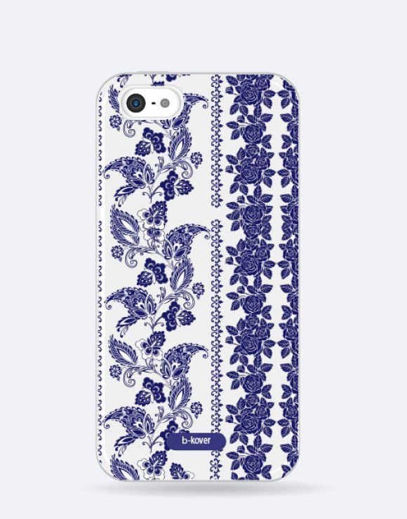 funda-movil-pasley-flowers-blue