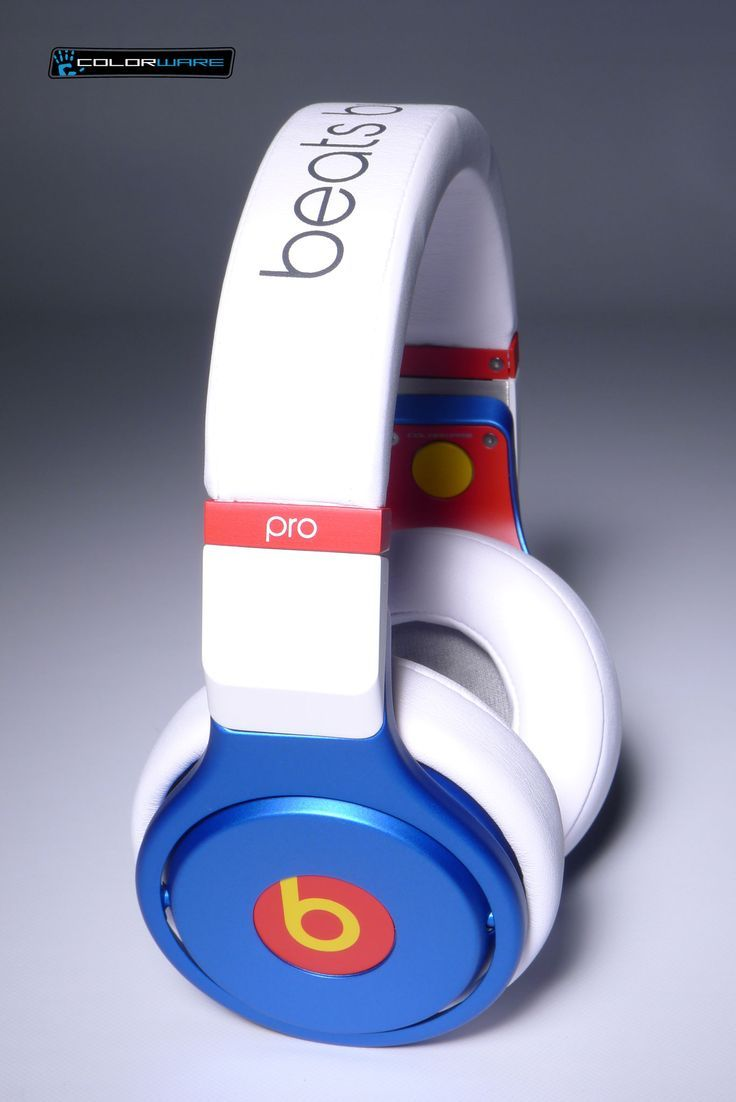 <3 Beats By Dr.Dre Outlet Online, You Can Get It At www.www.ebeatspro.com.
