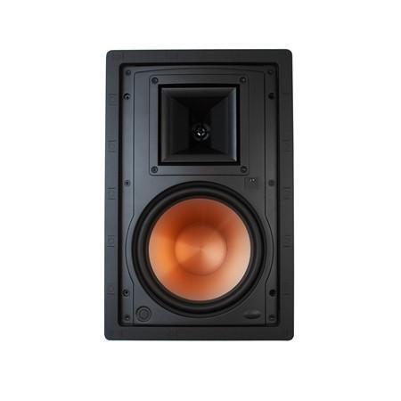 Klipsch R-3800-W II Reference series in-wall speaker