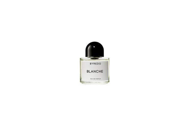 Eau de Parfum -  Blanche