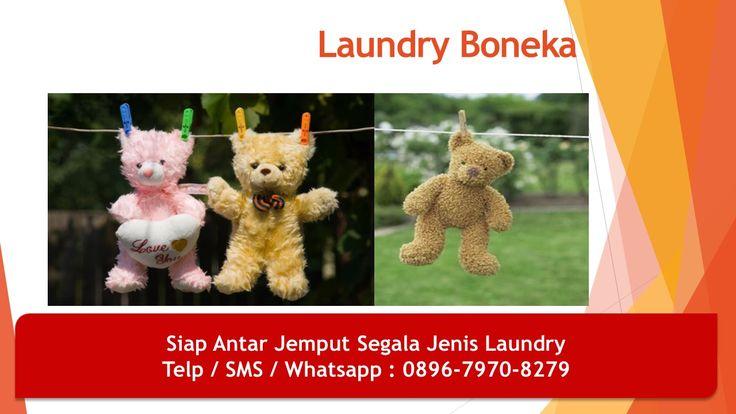 Call/WA 0896-7970-8279, Mesin Laundry, Bisnis Laundry, Pewangi Laundry Call/WA 0896-7970-8279, Harga Laundry Karpet, Harga Laundry Boneka, Harga ,  Laundry Karpet Malang, Laundry Baju, Laundry Jas, Harga Laundry Jas, Laundry Baju Pengantin, Laundry Baju Bayi, Usaha Laundry Pakaian, Jasa Setrika, Bisnis Laundry, Laundry 24 Jam Malang, Jasa cuci Karpet Kantor, Jasa Cuci Karpet Hotel, Harga Cuci Karpet Hotel, Laundry Online, Harga Laundry Boneka Besar, Harga Boneka Boneka Besar