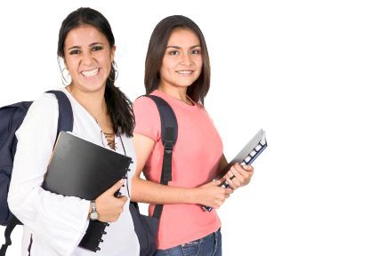 12 Benefits of International Baccalaureate Diploma Program