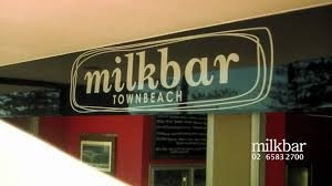 Milkbar, Port Macquarie