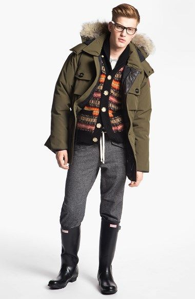 Canada Goose coats outlet cheap - cheap kids jackets canada goose parka outlet | womens fashion ...