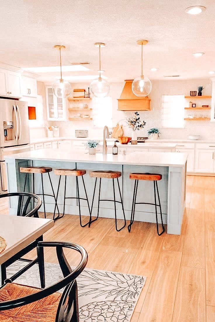 Нš™ðš'𝚗𝚝𝚎𝚛𝚎𝚜𝚝 НšðšŠðš‹ðš‹ðš¢ In 2020 Home Kitchens Home Decor Home