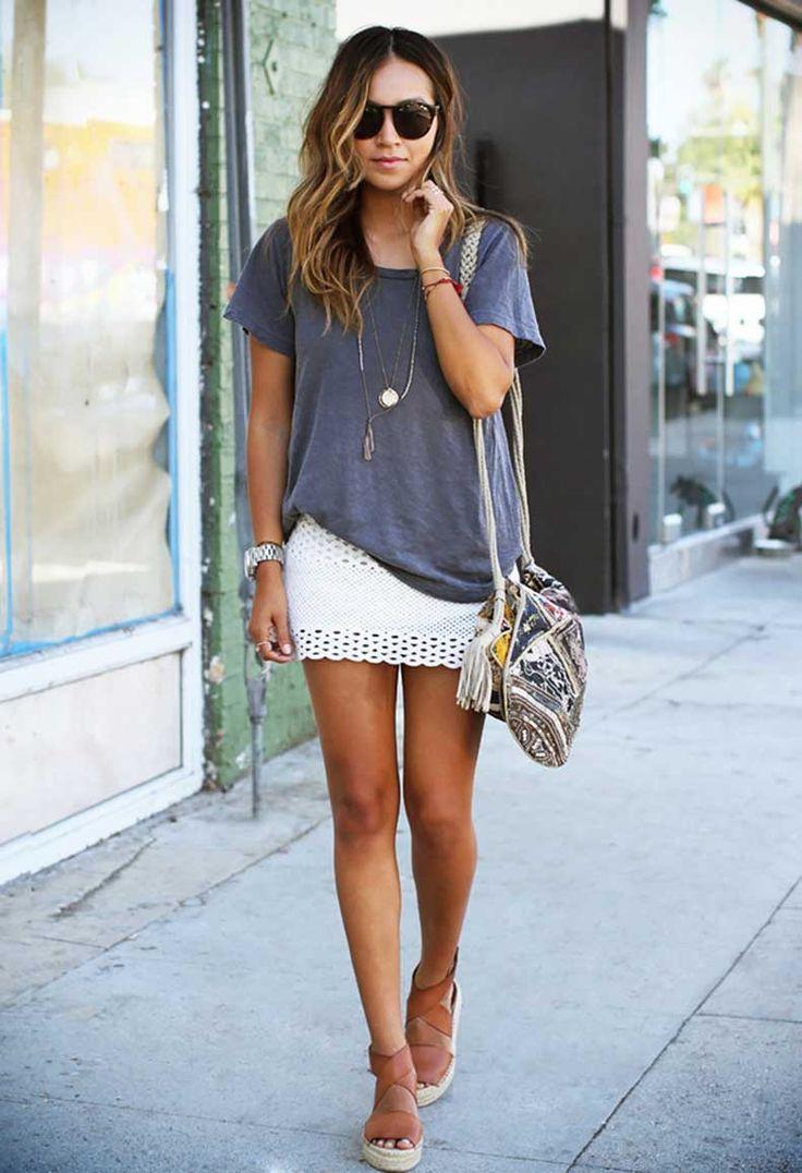 casual-mini-skirt-outfits-mini-skirts-6