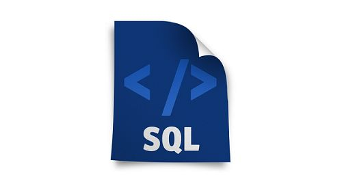 Fungsi String Pada MySQL Database Lengkap + Contoh