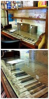 oude piano's - Google zoeken