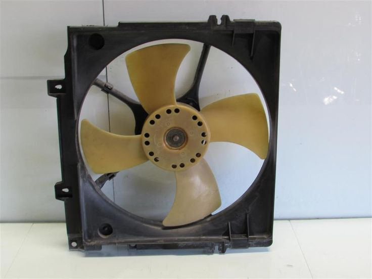 LEGACY 95-99 Fan Assembly; condenser. Part/Notes: COND FAN ASSM, RIGHT, P# 73042AA001 - WITH SHROUD, P# 73043AA000 : FAN, P# 73311AC000. For clarity, passenger side refers to right side when sitting in vehicle, and driver side refers to left side when sitting in vehicle.   eBay! #Parts #CarParts #DIYRepair #Subaru #Forester #Outback #Legacy #Impreza #STI #Crosstrek #BRZ #SUV #Cars #WRX #DIY #OEM #Mechanical
