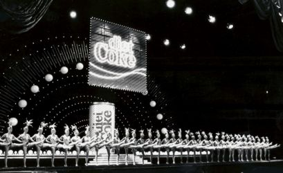 The original Diet Coke team tells the story of how they created, launched and marketed the number-one rated diet soda brand.