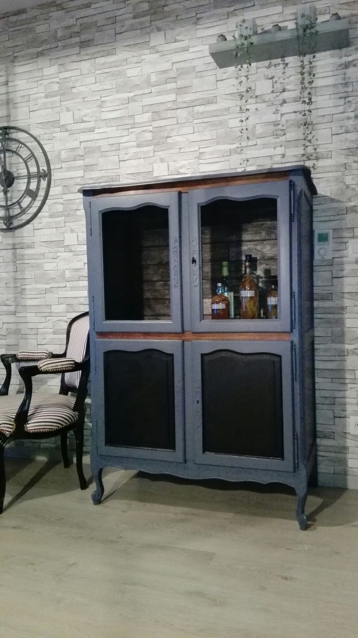Salle De Bain Attenante A La Chambre ~ wig64 info meuble tv flamant meubles de design d inspiration