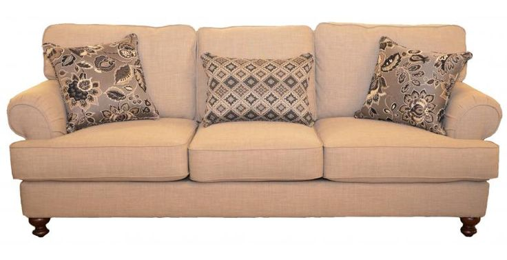 The Sutherland Collection The Sofa Is Priced For Other Pricing In This Collection Call Or Come