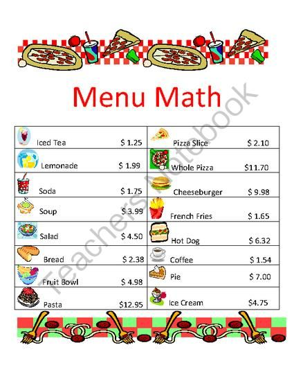Printables Functional Math Worksheets functional math worksheets for adults telling time quarter hour 1000 images about on pinterest life skills
