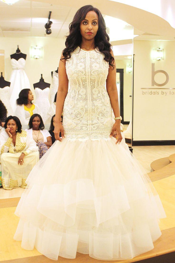 Season 9 Featured Dress Lazaro Ballgown Ivory Champagne