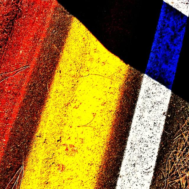 #floor #colours
