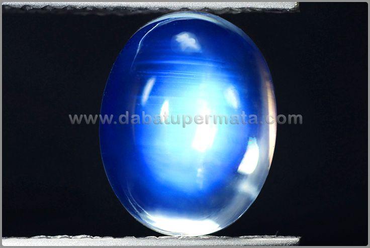 Elegant Body Glass Bidury BUlan Air Laut Sri Lanka