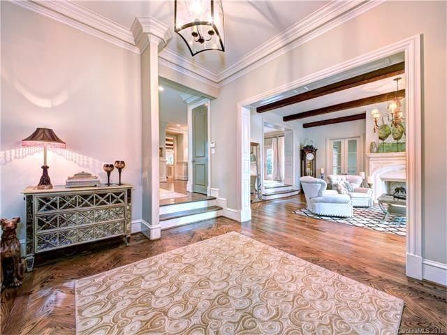 Best + Real estate charlotte nc ideas on Pinterest
