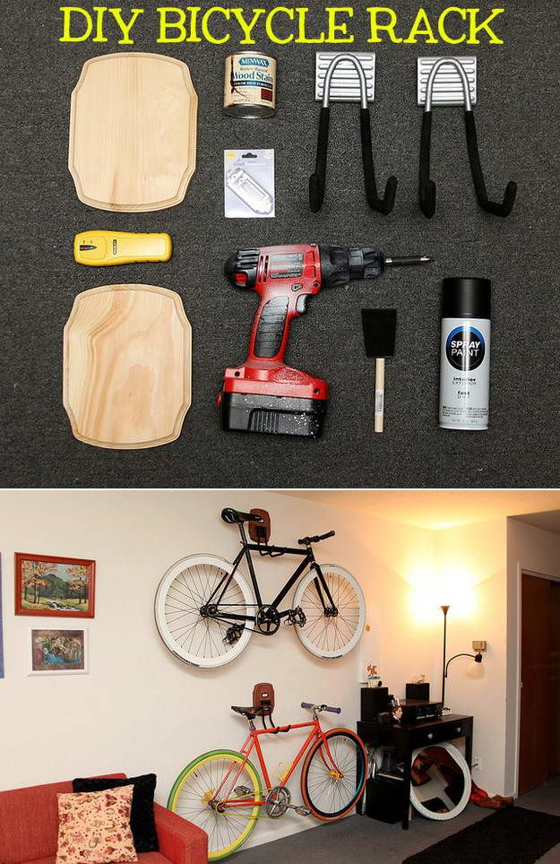Apartment Bike Storage Apartment Bike Storage