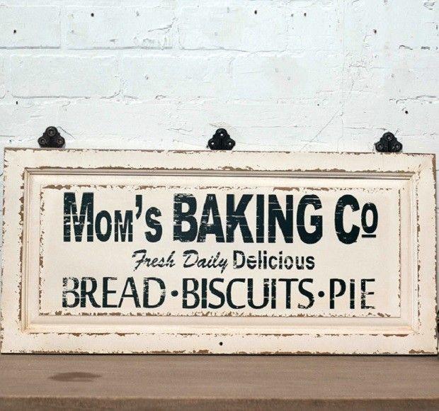 Marvelous Best 25+ Kitchen Sign Ideas Ideas On Pinterest | Wood Kitchen Signs, Kitchen  Decor Signs And Kitchen Signs