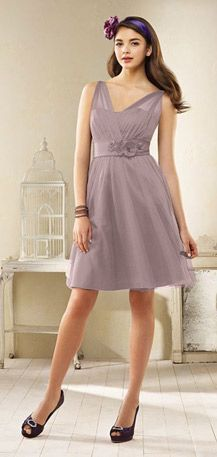 1000  ideas about Vintage Bridesmaids Gowns on Pinterest ...
