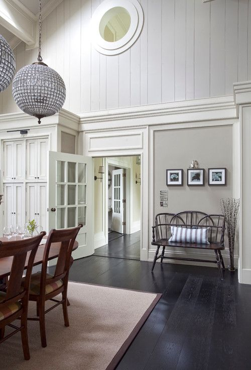 17 Best Ideas About New England Style Homes On Pinterest New