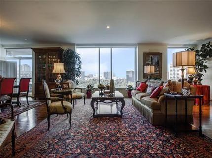 Dallas Real Estate Market Listing  www.SueKrider.com
