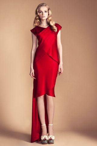 Resort 2013, Designer: Temperley Longon, Model: Diana Farkhullina: Fashion Weeks, Women Fashion, Temperley London, Fashion Clothing, Temperance London, Resorts 2013, London Resorts, 2013 Collection, Style Fashion
