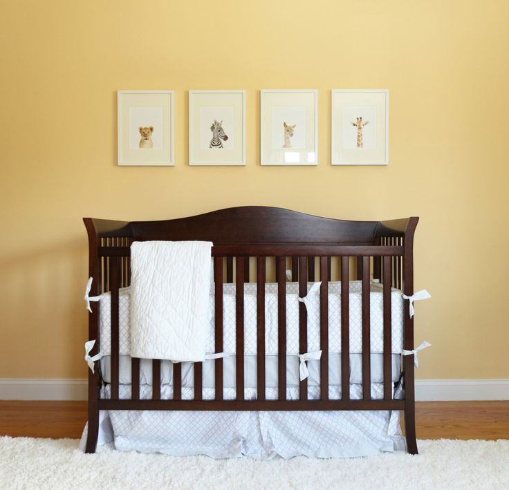 476 best images about yellow baby rooms on pinterest for Nursery project ideas