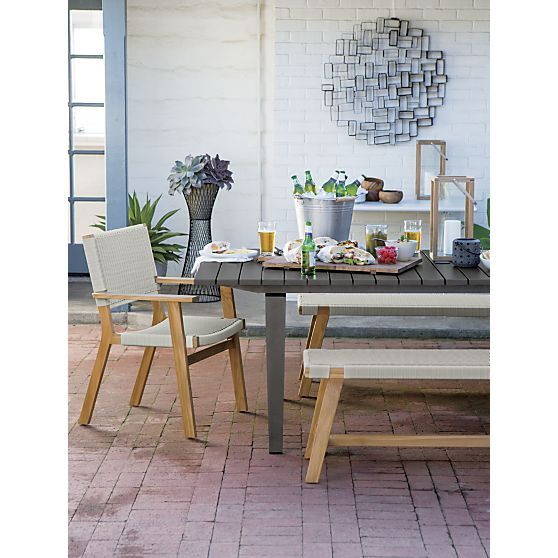 Crate And Barrel Outdoor Wall Decor : Best images about trackmind look feel on