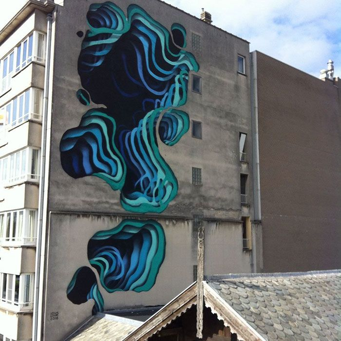 optical-illusion-murals-street-art-1010-19