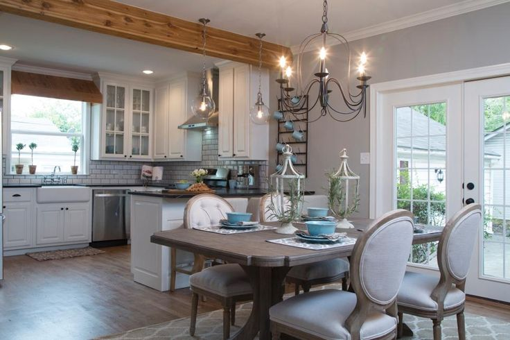 100 ideas to try about flordia decor ideas revere for How tall is chip gaines fixer upper