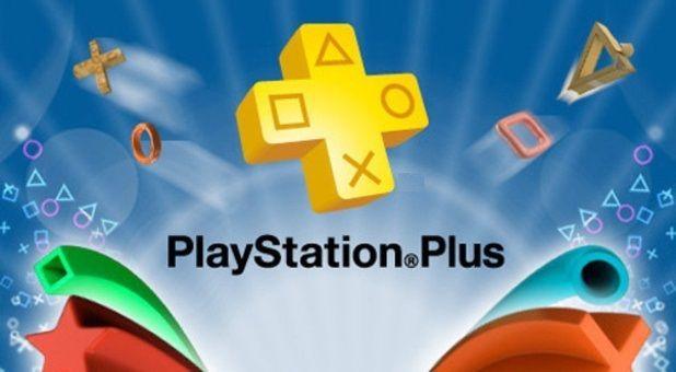 cool 1 Month PlayStation PS Plus PS4 PS3 Vita (2)14-Day Membership Accounts No Code   Check more at http://harmonisproduction.com/1-month-playstation-ps-plus-ps4-ps3-vita-214-day-membership-accounts-no-code/