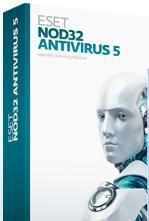 Kaspersky anti virus 2017 8.0.0.454 final rueng