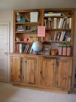 17 best images about homeschool room ideas on pinterest