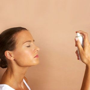 20 makeup tips every bride should keep in mind!: 20S Makeup, 20 Makeup, Beauty Tips, Wedding Ideas, Makeup Tips, Wedding Day, Bride, Amazing Makeup