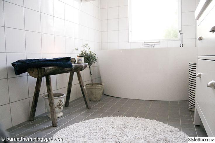 Vita Kok Med Gratt Kakel : vita kok med grott kakel  kakel,vitt,grott,klinker For The Home