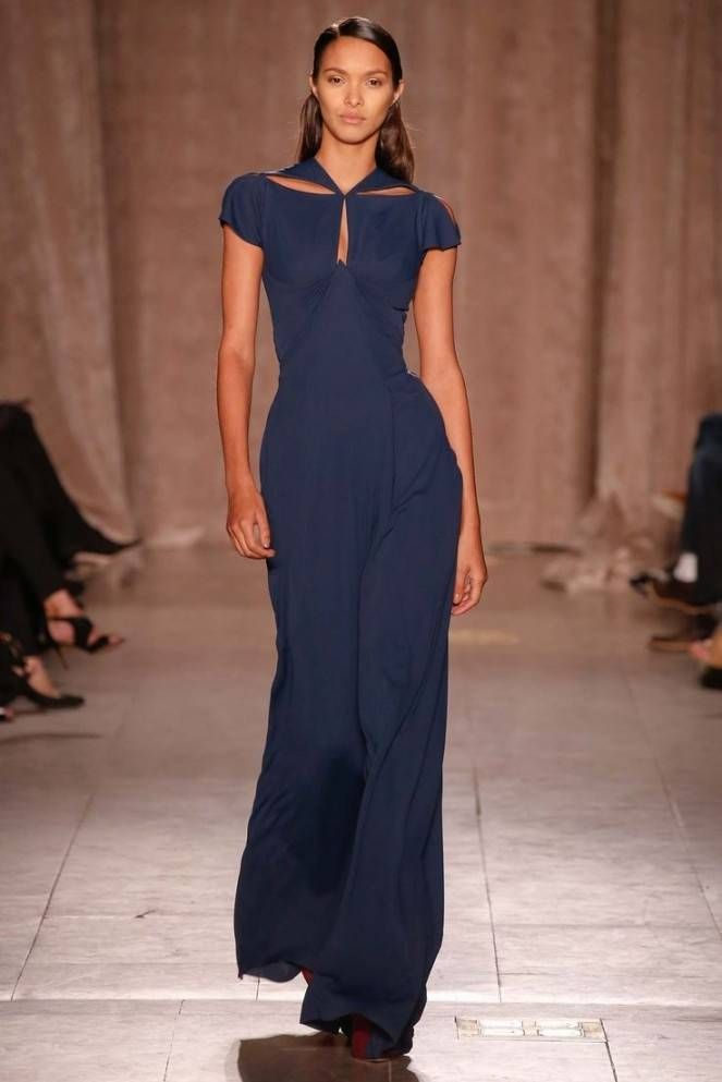 Images of Jumpsuits For Weddings - Reikian  Reikian