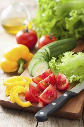 10 façons d'utiliser le bicarbonate de sodium en cuisine - Diaporama 750 grammes