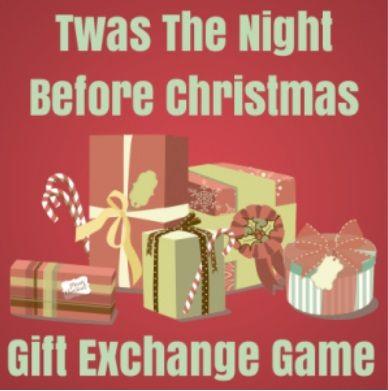 Christmas Office Gift Exchange Ideas - Eskayalitim